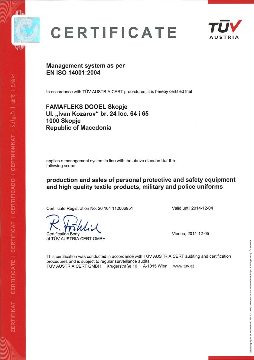 Certificates certificates xflitez Choice Image